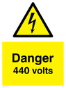 pdanger-440-volts-with-electrical-warning-trianglep~