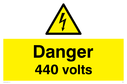 danger-440-volts-with-electrical-warning-triangle~