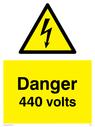 danger-440-volts-sign-~