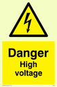 high-voltage-with-electrical-warning-triangle~