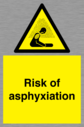 risk-of-asphyxiation~