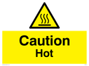 caution-hot-symbol-in-warning-triangle~
