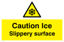 snowflake-symbol-and-warning-of-slippery-surface-due-to-ice--suitable-for-tempor~