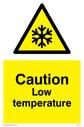 snowflake-in-warning-triangle~