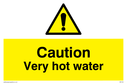 phot-water-safety-warning-sign-with-exclamation-in-warning-trianglep~