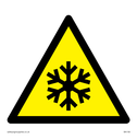 snowflake-in-warning-triangle~