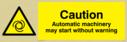 automatic-machinery-with-symbol~