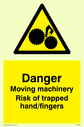 hand-in-machinery-in-warning-triangle~