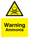skull-in-warning-triangle~