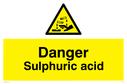 acid-burning-in-warning-triangle~