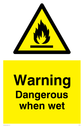 fire-symbol-in-warning-triangle~