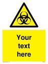 custom-bio-hazard-safety-sign-with-bio-hazard-symbol---black-bio-hazard-in-yello~