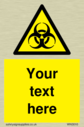 pcustom-bio-hazard-safety-sign-with-bio-hazard-symbol---black-bio-hazard-in-yell~
