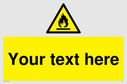 custom-flammable-sign-add-your-own-custom-text-normal-delivery-times-apply-black~