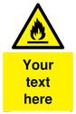 custom-flammable-sign-~