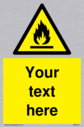 pcustom-flammable-sign-add-your-own-custom-text-normal-delivery-times-apply-blac~