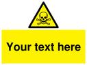 custom-toxic-safety-sign-~