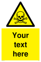 pcustom-toxic-safety-sign-with-skull-and-cross-bones-symbol---black-skull-and-cr~