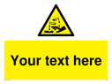 custom-corrosive-safety-sign-with-chemical-and-hand-symbol--black-chemical-and-h~