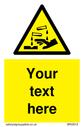 warning-corrosive-safety-sign-~
