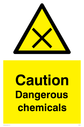 warning-dangerous-chemicals-sign-~