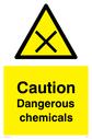 harmful-symbol-in-warning-triangle~