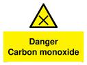 pdanger-carbon-monoxide-sign-p~