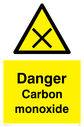 harmful-in-warning-triangle~