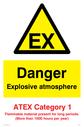 danger-explosive-atmosphere-atex-category-1-sign-~