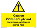 caution-coshh-cupboard-hazardous-substances-stored-here-sign-~