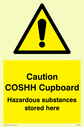 caution-coshh-cupboard-hazardous-substances-stored-here-safety-warning-sign-with~