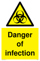 danger-of-infection-sign-~