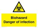 biohazard-danger-of-infection-~