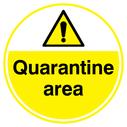 quarantine-area-floor-graphics~
