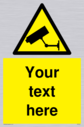 pcustom-cctv-sign-add-your-own-custom-text-normal-delivery-times-apply-black-on-~