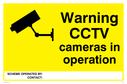 cctv-safety-warning-signs-with-camera-symbol~