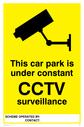 carpark-under-constant-cctv-sign-~