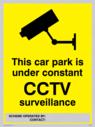 cctv-camera-symbol--car-park-sign~