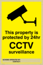 cctv-camera-symbol--property-sign~