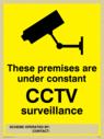pcctv-camera-symbol---premises-signp~