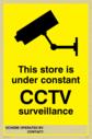 pcctv-camera-symbol---store-signp~