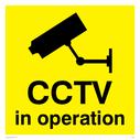 cctv-camera-symbol--sign~
