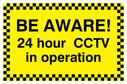 24-hour-cctv-sign-~