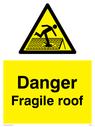danger-fragile-roof-withnbspwarning-triangle~