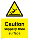 pcaution-slippery-floor-with-figure-slipping-in-warning-trianglep~