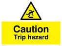 caution-trip-hazard-with-figurenbspin-warning-triangle~