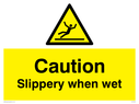 figure-slipping-in-warning-triangle~