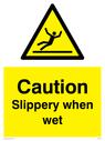 slippery-when-wet-sign-~