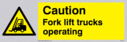 pcaution-fork-lift-withnbspwarning-trianglep~
