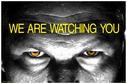 theft-deterrent-sign-~